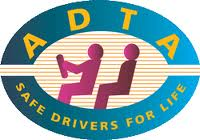 ADTF Safe Drivers For Life
